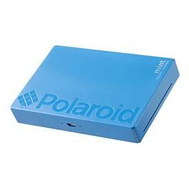 Image of Polaroid Mint 2-in-1 - Digitalkamera