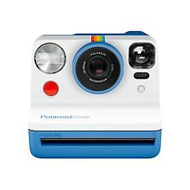 Image of Polaroid Now - Sofortbildkamera