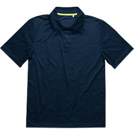 Polo-Shirt Active 140