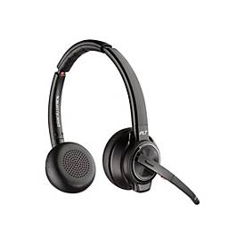 Poly Savi 8200 Series W8220 - Headset