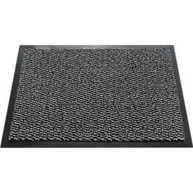 Polykleen® Schmutzfangmatte OPAL, Bahnenware, 1200 mm