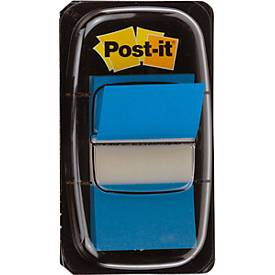 Post-it Index Streifen Standard 680