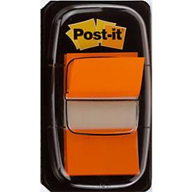 Post-it Index Streifen Standard 680