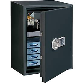Power Safe PS 600 IT