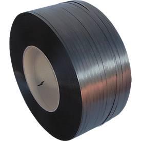 PP-Automatenband für Palettenumreifungsmaschine Modell BW-310