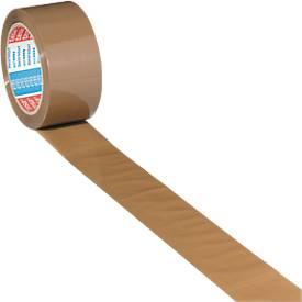 PP-Packband tesa® 4195