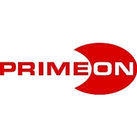 PrimeON