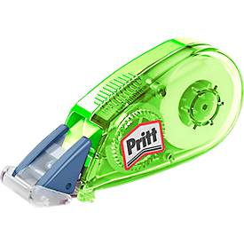 Pritt Correctie Micro Roller