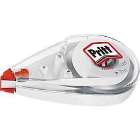 Pritt Mini Roller,correctierolleer,stuk