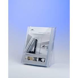 Prospektspender Combiboxx A4