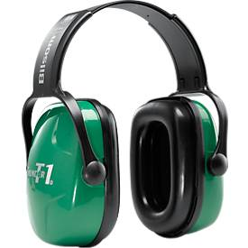 Protection auditive conf. EN 352-1