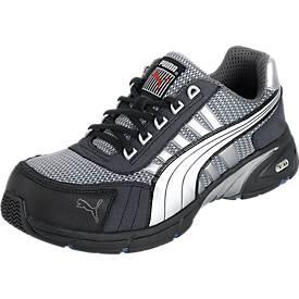 PUMA Chaussures de sécurité Sofia EN ISO 20345 - S 1 P, pointures 35 tot 48