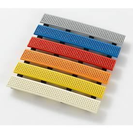PVC-Badematte, 600 mm breit