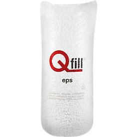 Qfill®-Verpackungschips