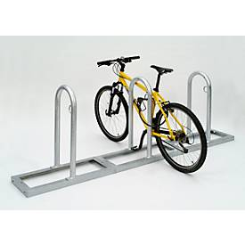 Rack support vélo, 1 place