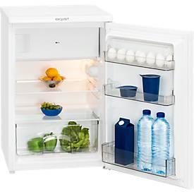 Réfrigérateur de table avec congélateur