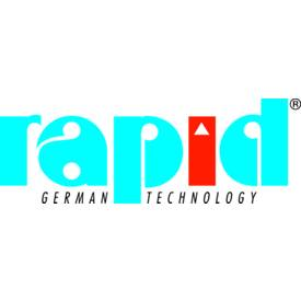 Rapid Group