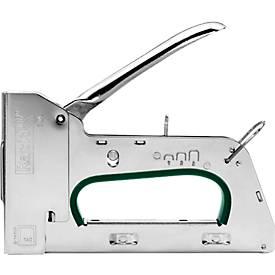 Rapid handtacker PRO R34 , stalen