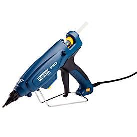 Rapid PRO EG360 Klebepistole, für Klebesticks ø 12 mm, Heizzeit 1 Minuten