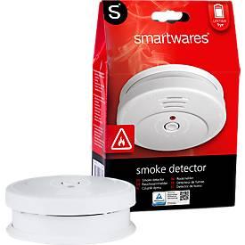 Rauchmelder smartwares RM 149