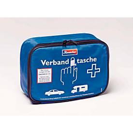 Rauscher Verbandtasche ÖNORM V5 101