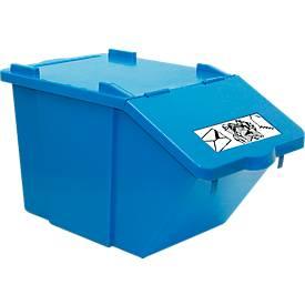 Recyclebak