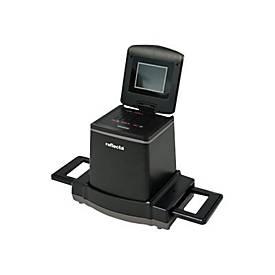 Reflecta x120 - Filmabtaster - Desktop-Gerät - USB 2.0