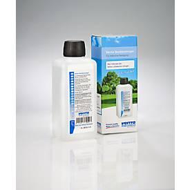 Reiniger, f. Luftbefeuchter/-wäscher
