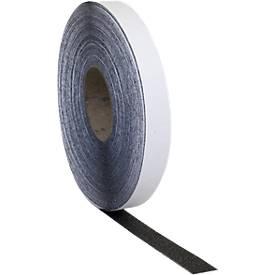 Revêtement antidérapant Safety-Floor Standard, adhésif, noir