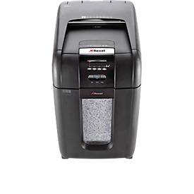 Rexel® Aktenvernichter  Auto+ 300M