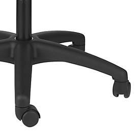 zubeh r f r b rost hle g nstig kaufen sch fer shop. Black Bedroom Furniture Sets. Home Design Ideas