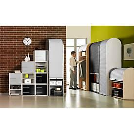 multiplex arbeitsplatte f r werkbank pw verzinkte abdeckung 90441 bei moebel. Black Bedroom Furniture Sets. Home Design Ideas