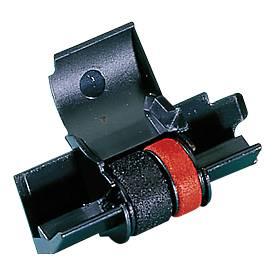 Rouleau d' encrage pour les caisses enregistreuses et calculatrices imprimantes, groupe 745,