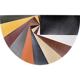 Ruheraumliege, 2000 x 700 x 500 mm