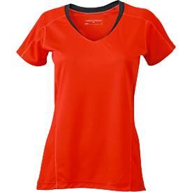 Running T-Shirt für Sie