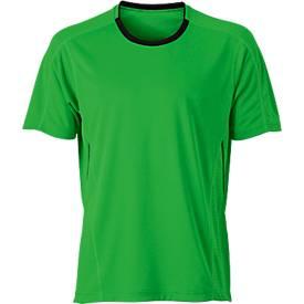 Running T-Shirt für Ihn