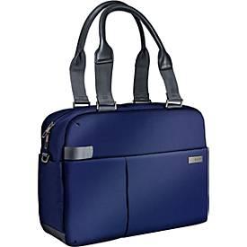 Sac shopper Smart Traveller LEITZ®, pour ordinateur portable de 13,3 pouces, 1 compartiment
