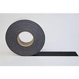 Safety-Floor Standard Fein 25 mm x 6,00