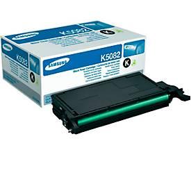 SAMSUNG CLT-K5082S/ELS Tonerkassette schwarz