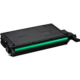 SAMSUNG CLT-K6092S/ELS tonercassette zwart