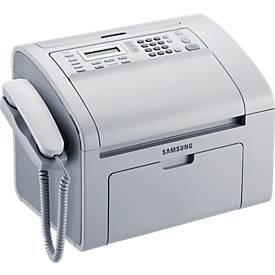 Samsung Laserfax SF-760P