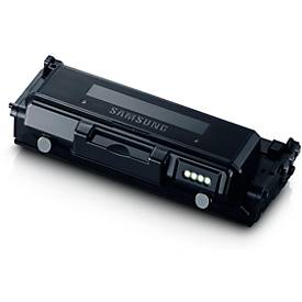 SAMSUNG MLT-D204U/ELS Tonerkassette schwarz