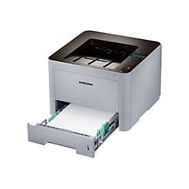 Samsung ProXpress M3820ND - Drucker - monochrom - Laser