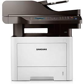 Samsung ProXpress M4075FR Premium Line, 4-in-1 ...