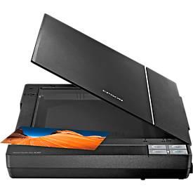 Scanner Epson Perfection V37