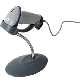 Scanner LS 6000 pour caisse enregistreuse OLYMPIA
