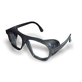 Schleiferschutzbrille