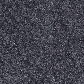 Schmutzfangmatte EAZYCARE, 1200 x 1800 mm