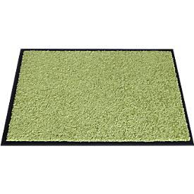 Schmutzfangmatte EAZYCARE, 400 x 600 mm