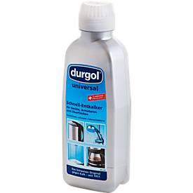 Schnell-Entkalker durgol® express